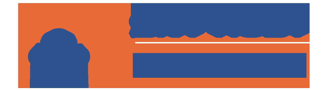 THE BEST WEB HOSTING IN SUDAN